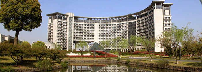 Zhejiang-Medical-University