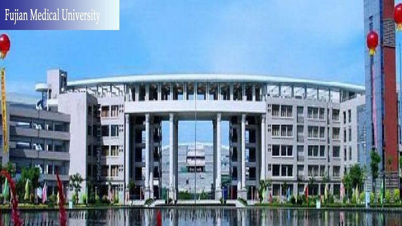 Fujian Medical University